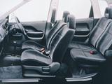 Images of Mazda Laputa 2000–05