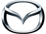 Mazda pictures