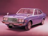 Photos of Mazda Luce AP 1972–78