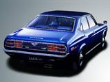 Mazda Luce AP 1972–78 wallpapers