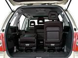 Mazda MPV 2002–06 pictures