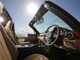 Images of Mazda MX-5 RF GT AU-spec (ND) 2017