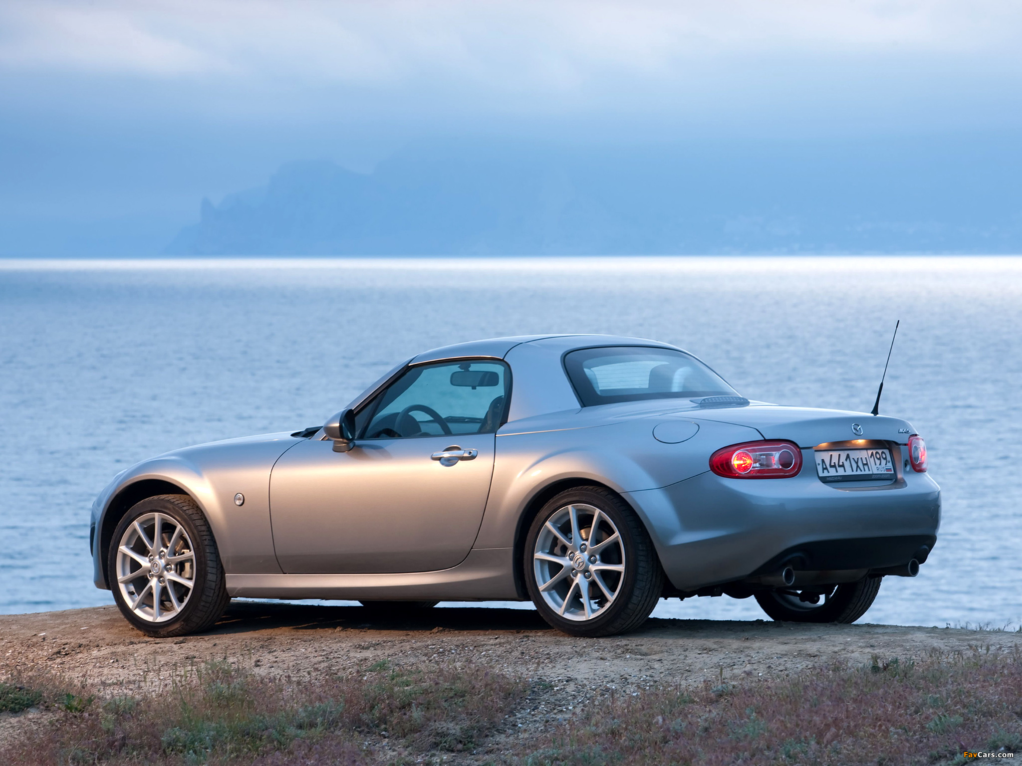 mazda mx 5 roadster coupe nc 2008 pictures 2048x1536. Black Bedroom Furniture Sets. Home Design Ideas