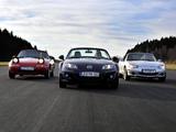 Mazda MX-5 images