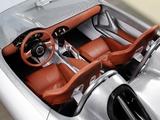 Photos of Mazda MX-5 Superlight Concept 2009