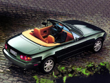 Pictures of Mazda MX-5 (NA) 1989–97
