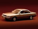 Mazda Persona Type B (MAEP) 1988–91 images