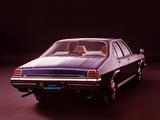 Mazda Roadpacer AP 1975–77 images