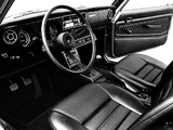 Mazda RX-2 2-door Coupe US-spec 1971–74 images