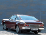 Mazda RX-5 1976–80 wallpapers