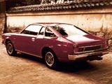 Photos of Mazda RX-5 1976–80