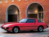 Images of Mazda RX-7 (SA) 1978–81