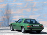 Mazda RX-7 (SA) 1978–81 photos