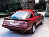 Mazda RX-7 (SA) 1981–85 photos