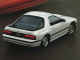 Mazda Savanna RX-7 (FC) 1985–91 wallpapers