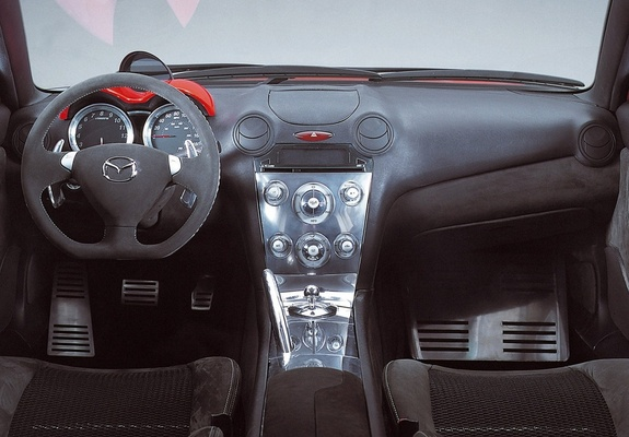 https://img.favcars.com/mazda/rx-8/pictures_mazda_rx-8_2001_2_b.jpg