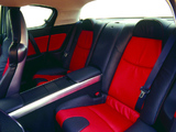 Pictures of Mazda RX-8 AU-spec 2003–08