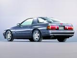 Mazda Savanna RX-7 GT-R (FC) 1985–91 photos