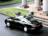 Pictures of Mazda Xedos 9 1993–99