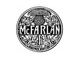 McFarlan wallpapers