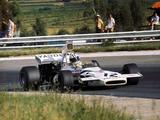 McLaren M23 1973 images