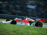 McLaren M26 1976–78 images