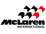 Images of McLaren