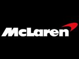 McLaren photos