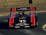 Photos of McLaren M20 Group 7 Sports Prototype 1972