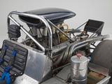 Photos of McLaren M6B 1968