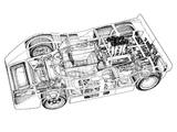 Photos of McLaren M8A 1968–69