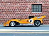 Pictures of McLaren M8E 1971–73