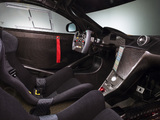Images of McLaren MP4-12C GT3 Can-Am Edition Concept 2012