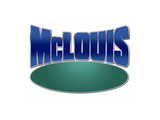 Images of McLouis