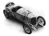 Mercedes 115 HP Grand Prix Racing Car 1914 wallpapers
