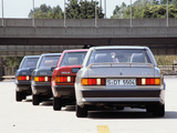 Images of Mercedes-Benz 190 (W201)