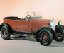 Mercedes 6/25/40 HP Sport 1921–24 images