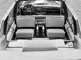 Images of Mercedes-Benz 600 Pullman Landaulet Popemobile (W100) 1965