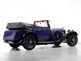 Mercedes-Benz 680S Cabriolet by Erdmann & Rossi 1928 images