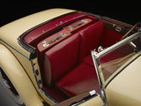 Photos of Mercedes-Benz 680S Roadster by Saoutchik 1928
