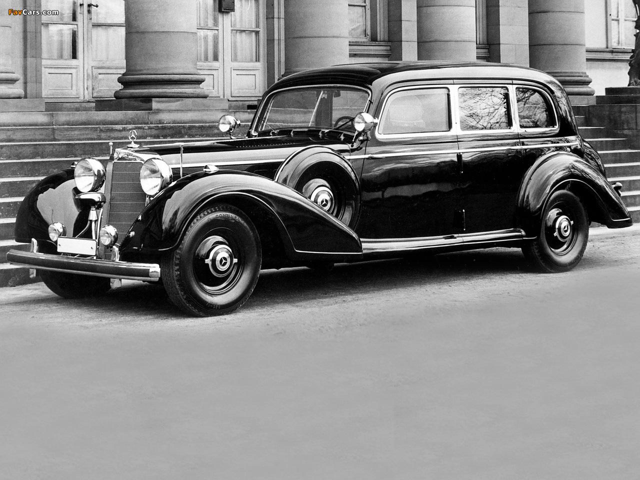 [Pilt: mercedes-benz_770_1938_wallpapers_1.jpg]