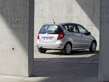 Images of Mercedes-Benz A 170 5-door (W169) 2008