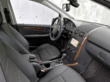 Mercedes-Benz A 170 5-door (W169) 2008 photos