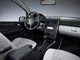 Photos of Mercedes-Benz A-Klasse Special Edition (W169) 2009