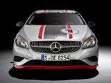 Photos of Mercedes-Benz A-Klasse Sport (W176) 2013