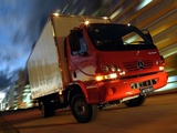 Mercedes-Benz Accelo 915C 2003–11 wallpapers