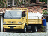 Pictures of Mercedes-Benz Accelo 915C 2003–11
