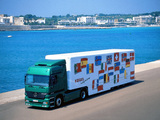 Images of Mercedes-Benz Actros 1843 (MP1) 1997–2002