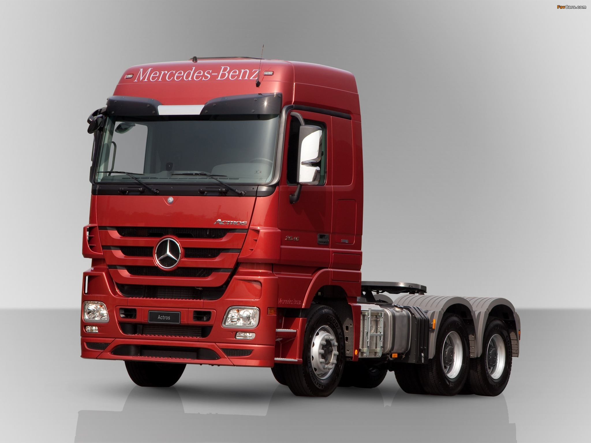 mercedes benz wallpapers download
