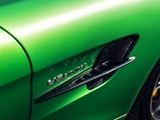 Pictures of Mercedes-AMG GT R UK-spec (C190) 2017